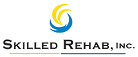 Skilled Rehab physical therapy